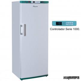 Ultracongelador -45º AREVF244/45