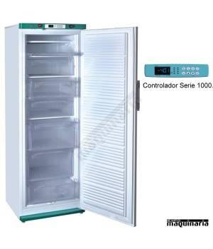 Ultracongelador -45º AREVF284/45