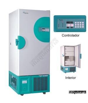 Ultracongelador -86º AREVF535/86