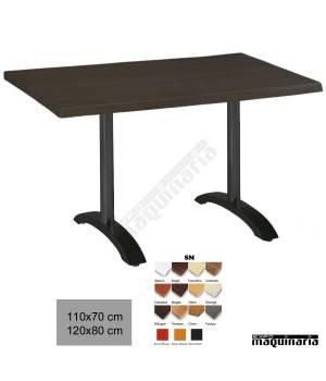 Mesa de bar 3R55