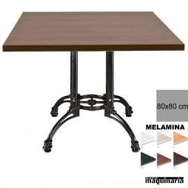 Mesa de bar 3R63ME
