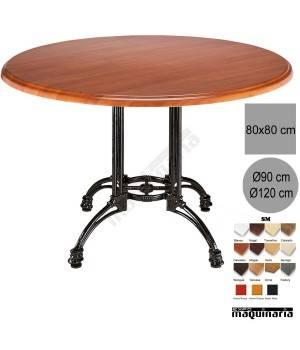 Mesa de bar 3R63SM