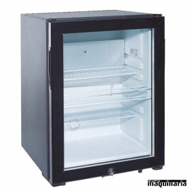 Nevera Mini-bar Hostelería CLECO30L