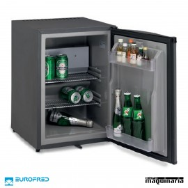 Nevera Mini-bar Hostelería EFTM40