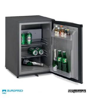 Nevera mini bar hosteler a eftm42 - Nevera americana medidas ...