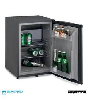 Nevera Mini-bar Hostelería EFTM40