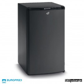 Nevera Mini-bar Hostelería EFTM52