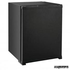 Nevera Mini-bar Hostelería NICE322