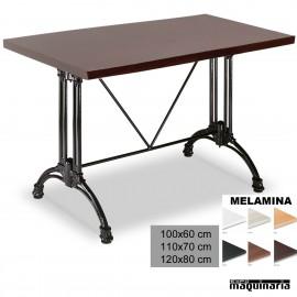 Mesa bar hosteleria 3R64ME