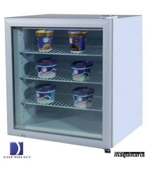 Armario expositor congelación Mini Expo DFBT90