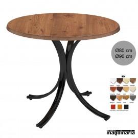 Mesa de bar 3R09