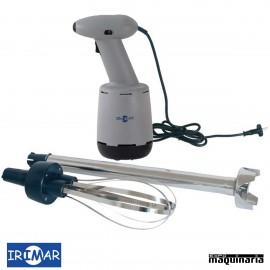 Turmix industrial combinado (motor, triturador y batidor) IR7010216