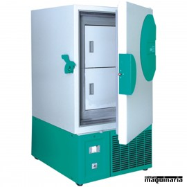 Ultracongelador -86º AREVF220/86