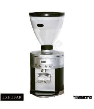 Molinillo café expreso 1.5 kg CIEXPOBAR30