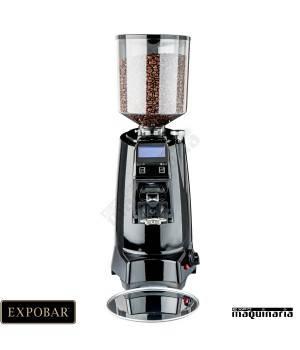 Molinillo café expreso CIZENITH