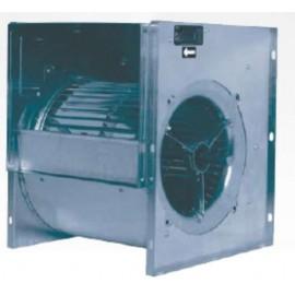 Accesorios motores para campanas extractoras industriales for Extractor cocina barato