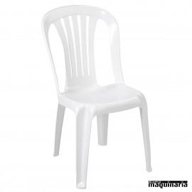 Sillas de plastico y derivados sillas de terraza o para for Sillas para terrazas baratas