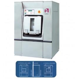 Lavadora industrial de alta velocidad DFI 60L