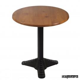 Mesa de bar FALINZ3