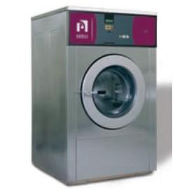 Lavadora industrial de baja velocidad W 10-13-18-27