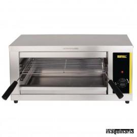 Salamandra hostelería grill NIGF452
