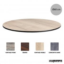 Tablero para mesa de terraza NICK803