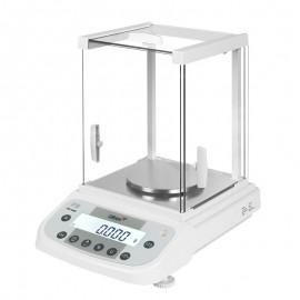 Balanza de Precision GRFR-320
