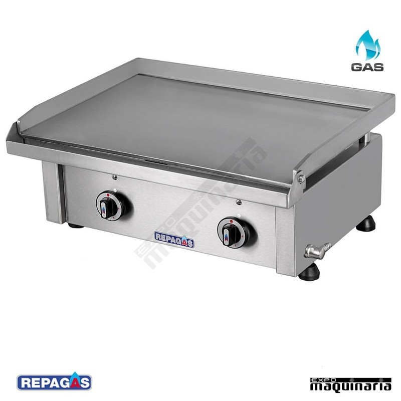 Planchas de gas related keywords planchas de gas long - Plancha de gas para cocinar ...