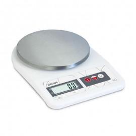 Balanza de Precision GRAC-5000