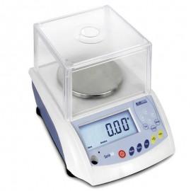 Balanza de Precision GRAH-600V