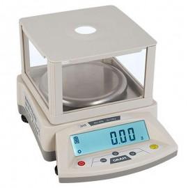 Balanza de Precision GRAHS-600