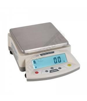 Balanza de Precision GRAHS-3000
