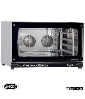 Horno eléctrico Unox Linemiss Top UNXFT200