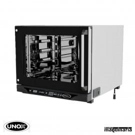 Horno eléctrico Unox Linemiss Top UNXFT140