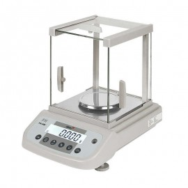 Balanza de Precision GRFH-100