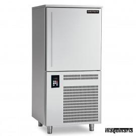 Abatidor de temperatura DITCHA10TG 10 GN 1/1