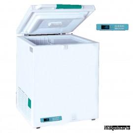 Ultracongelador horizontal de laboratorio AREHF78/86