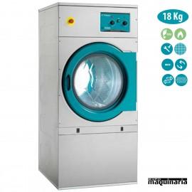 Secadora Industrial Standard PRDS17