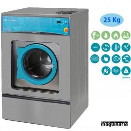 Lavadora de lavanderia PRLS26P- 25KG