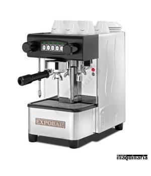 Maquina de café CICONTROL 1 grupo