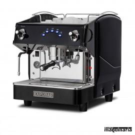 Máquina de café para oficina ROSETTA MINI 1 grupo