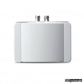 Calentador de agua instantáneo 4.4 kW