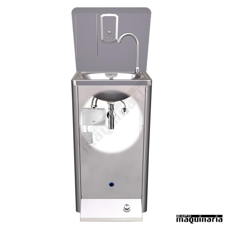 Pumps Tubos Termo Boiler Calentador De Agua Bosch Confort 6