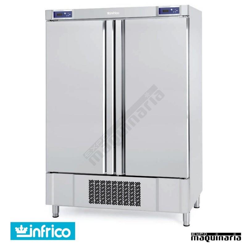 Combi refrigerador congelador inan1002mx nevera vertical - Dimensiones de una nevera ...
