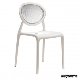 Silla bar LB-Gio Super