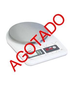 Balanza de Precision GRAC-500