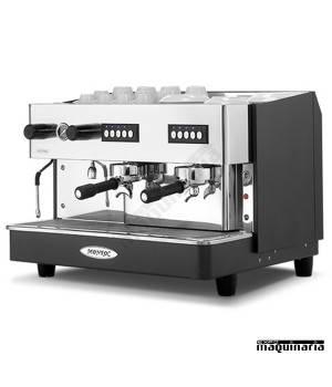 Máquina de café profesional MONROC CONTROL 2GR