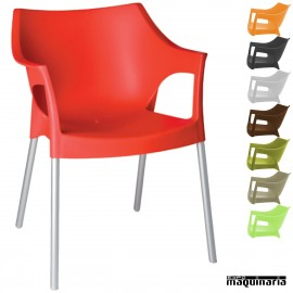 Sillon bar REPOLE