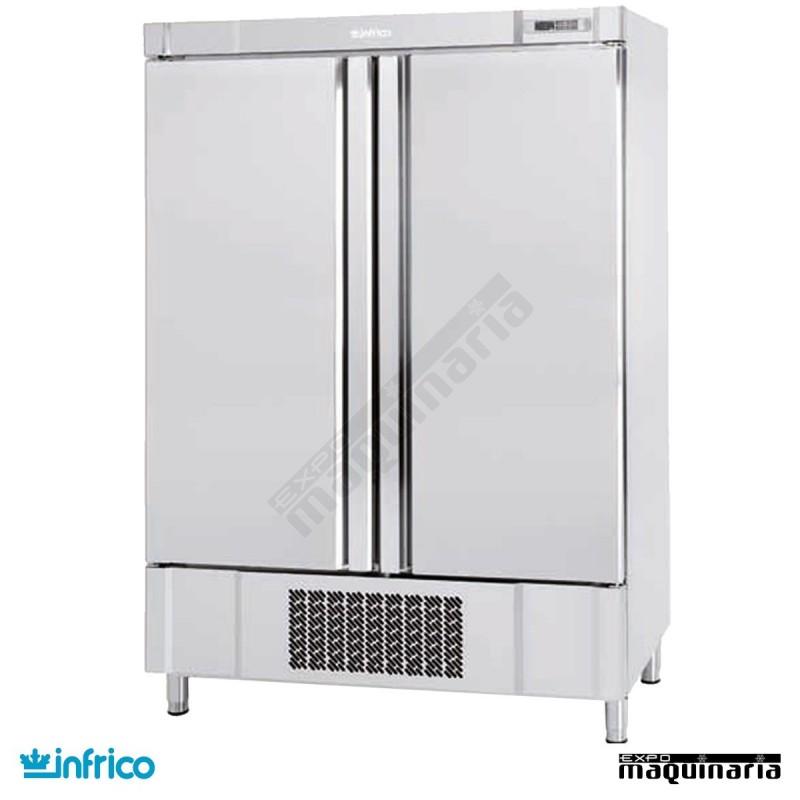 Nevera vertical refrigerador inan1002t f - Nevera congelador dos puertas ...