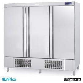 Nevera vertical Refrigerador (208.1 x 70 cm) AN1603T/F